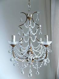 wood crystal chandelier chandeliers wood and crystal chandelier medium size of chandeliers lovely crystal chandelier with wood crystal chandelier