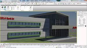 3ds Max Vs 3ds Max Design 3ds Max And 3ds Max Design 2015 Extension 2 Design Workspace
