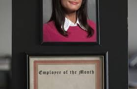 employee of month how to manage an employee of the month program chron com