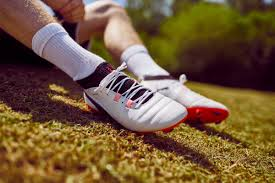 puma one boots. youth academy players, football crazed teens and legend thierry henry have created the very first puma one boot, which delivers on needs puma one boots s