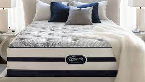 Simmons beautyrest recharge logo Mattress Firm Simmons Beautyrest Recharge Beautyrest Recharge Technology Is Combination Of Beautyrest Pocketed Coil Technology Aircool And Gel Foams Dealbeds Simmons Beautyrest Air Cool Mattresses Stearns Foster Mattress Store