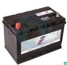 Аккумулятор 91 - 6СТ АПЗ Афа выс.<b>о.п</b>. Азия (AF-D31L) в Каменск ...