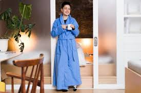 The Best <b>Robes</b> for <b>2019</b>: Reviews by Wirecutter