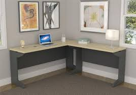 wood home office desks small. Cherry Wood Desk Small Study Cheap Home Office Desks Narrow White Solid Glass Long Writing Corner