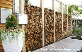 Ewa Garden Like Cute Affordable Diy Fencing