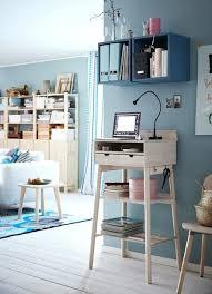 ikea home office desk. Plain Desk Ikea Office Desk Ideas With Furniture Home  Desks For On Ikea Home Office Desk