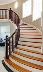 wood stairs wooden spiral staircases paragon codemagento wooden spiral staircase wooden spiral staircase kits uk