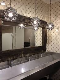 bathroom design fabulous bathroom recessed lighting crystal bathroom lighting chrome vanity light bathroom vanity light
