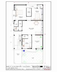 west facing house plan 18 fresh 30 x 40 house plans west facing with vastu