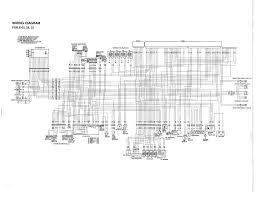98 Suzuki Gsxr 600 Wiring Diagram – realestateradio us together with Gsxr 600 Wiring Diagram – dynante info together with Wiring Diagram Cooling Fan Suzuki Gsxr 750   altaoakridge besides Gsxr 600 Wiring Diagram – crayonbox co moreover 1998 Suzuki Gsxr 750 Wiring Diagram – bioart me likewise 1989 GSXR1100 Wiring Diagrams  diagnose and troubleshoot electrical additionally TPS Wires Arresting 2007 Gsxr 600 Wiring Diagram   britishpanto besides Wiring Diagram For Suzuki Gsxr 600   Wiring Diagram also  besides 2006 Suzuki Gsxr 750 Wiring Diagram Euro Spec Colour Wiring Diagram besides Suzuki Gsxr 750 Wiring Diagram   Wiring Diagram   sc  1 st. on wiring diagram suzuki gsxr