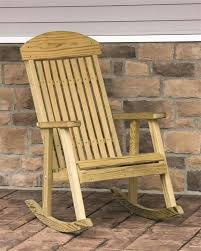 rocking chair inspirational best outdoor chairs images on of polywood adirondack modern