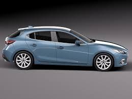 mazda 3 2014 blue. 2014 mazda 3 hatchback colors blue