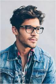 most popular mens glasses frames warm 21 best glasses for men to wear in 2018
