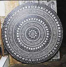 timor wall panel traditiona hand