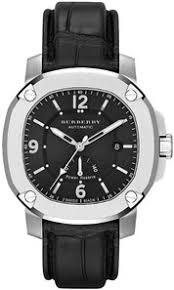 <b>Мужские часы Burberry</b>   Купить оригинальные часы «Барберри ...
