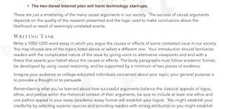 essay outline template sampleexample format throughout  causal essay uk writers inside 23 extraordinary cause and effect example outline resume