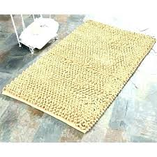 cotton runner rugs machine washable rug cotton woven runner rugs