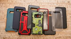 Best Designer Iphone 5 Cases Best Samsung Galaxy S10 S10 Plus And S10e Cases Cnet