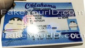- Id Buy Fake Make Premium We Scannable Ids Oklahoma