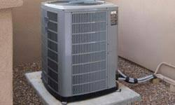 central heat and air unit cost.  Air Simple Maintenance Can Greatly Extend The Life Of A Central Air Conditioner And Central Heat Air Unit Cost S