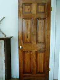 modern wood interior doors. Awesome Solid Wood Interior Doors Within 8ft Ideas Plan 9 Modern