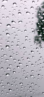 wb73-rain-drop-cold-pattern-background ...