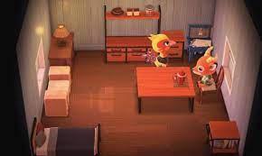 あつ 森 住民 部屋