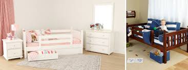 bed : Toddler Bunk Beds That Turn The Bedroom Into Playground With ...