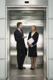 let s talk business this spring spicelife creating an effective elevator pitch