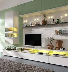 ikea wall storage ideas ideas plain emerald wall paint color background  combined with oversized wall unit . ikea wall storage these cabinets ...