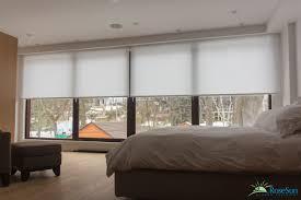 Modern Bedroom Blinds Modern Bedroom Window Curtains Window Treatments Decoration Ideas