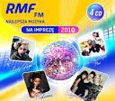 RMF FM Najlepsza Muzyka: Na Impreze 2010