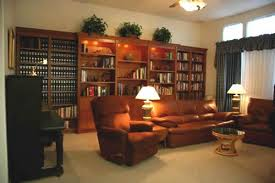 home library furniture. Delighful Library Home Library Accessories Glamorous Furniture With Furnitures Ideas  Pertaining To Inspirations 7 Intended