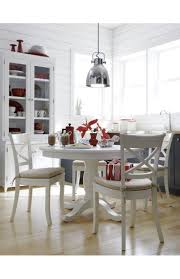 White Extension Dining Table Top 13 Ideas About Dining Nook On Pinterest Veranda Interiors