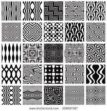 simple background designs to draw. Plain Designs Simple Geometric Designs To Draw  Google Search In Simple Background Designs To Draw E
