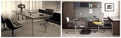 private office design ideas. modern private office design ideas