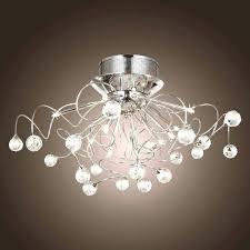 wireless ceiling light fixtures lighting s long island lights for living room