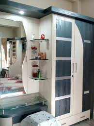 bangup almirah for bedroom indian cupboard design rhxylaborg ultimate cupboards about rhkolyorovecom ultimate wardrobe wooden door