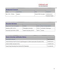 Sample Resume Business Process Management   Sample Resume For A     Sample Resume Business Process Management Business Process Analyst Resume  Sample Resume Builder