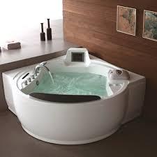 best whirlpool bathtub brands