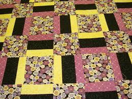 Super Easy Quilt Patterns Free Interesting Simple Quilt Patterns Baby Baby Quilt Simple Quilt Patterns Task