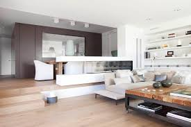 Parallel To The Sea 40 Susanna Cots Interior Design Susanna Beauteous Interior Design Homes Concept