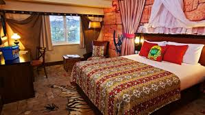 Pirate Themed Bedroom Themed Rooms Legoland Windsor Hotel