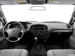 2005 Toyota Tundra Warning Lights 2005 Toyota Tundra 4dr Access Cab Sr5 Rwd Sb V6 Research