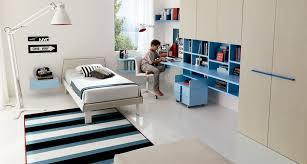 Camerette per bambini qualità: stanzette per ragazzi ludovico