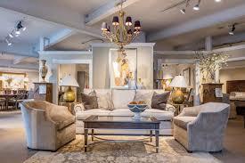 Showroom Style Birmingham Wholesale Furniture