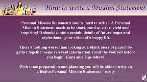 ali m al khouri on did you write your own mission 0 replies 4 retweets 1 like