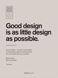 office motivational posters. Delighful Motivational Dieter Rams Poster Here Are Some Awesome Motivational Posters For  Your Workspace Or Office In