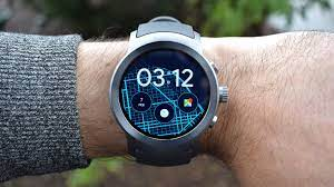 LG Watch Sport: Essential tips and tricks