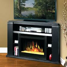 electric fireplace on stand electric fireplace stand back to best electric fireplace stand corner electric fireplace electric fireplace on stand